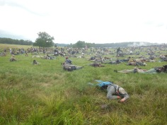 aftermath-of-picketts-charge