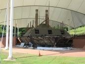 USS Ciaro